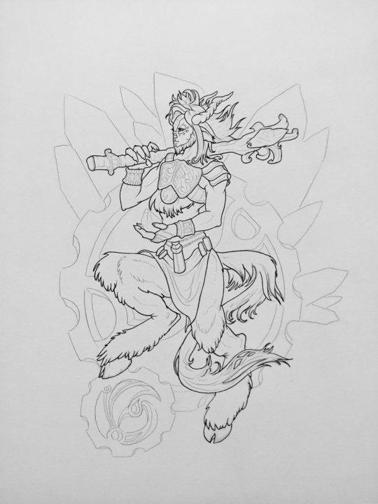 character_concept_sketch_by_bonbon3272-db37bth